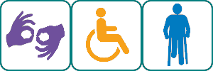 SEARK Disability Services